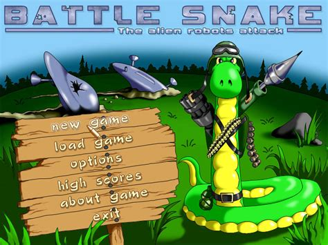 Free Game Giveaway Of The Day - game giveaway of the day battle snake