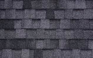 certainteed shingle colors atlantic blue landmark certainteed shingle colors