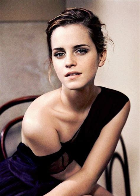emma watson languages 72 best beautiful faces blonde images on pinterest