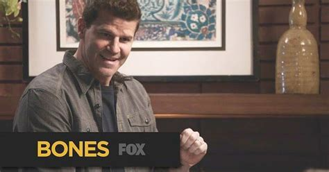 187 in good company forget page 187 booth and brennan flip to 214 in bones