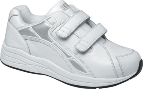 best athletic shoes for arthritic best athletic shoes for arthritic 28 images orthofeet