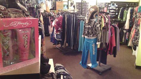 Closet Marquette by Closet Opens In Mqt Mqt Social