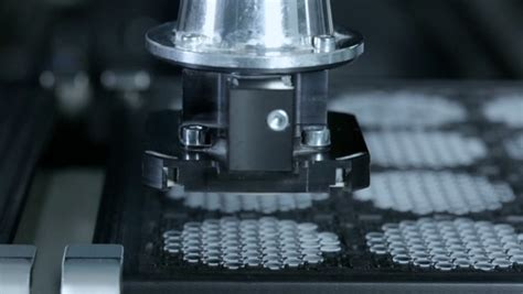 apple iphone production process how the iphone 5 is made