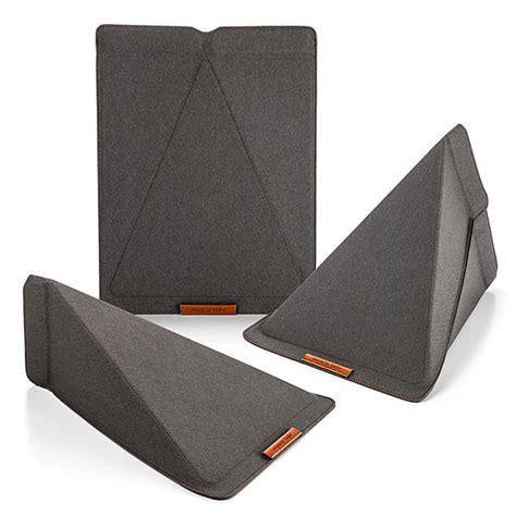 Origami Sleeve - origami smart sleeve for