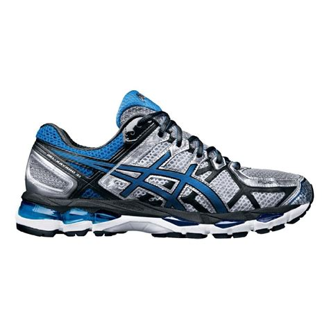 what stores sell asics sneakers asics s gel kayano 21 running shoe t4h2n 9159