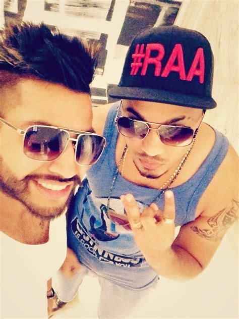 sukhe hair style in sucide song full pics sukhe photos hd sukhe photos hd newhairstylesformen2014