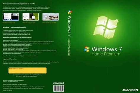 7 windows ultimate professional home premium x86 x64