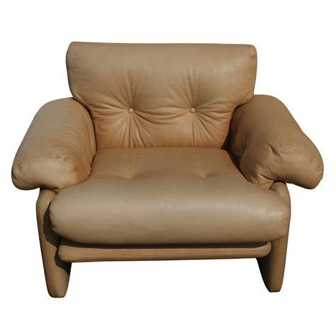 b b italia lounge chair b b italia scarpa leather coronado lounge chair ottoman