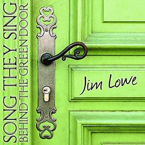Green Door Lyrics by Jim Lowe Green Door Lyrics Meaning Lyreka