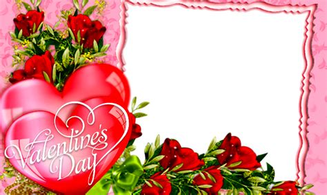 valentines day photo frame s day photo frames android apps on play