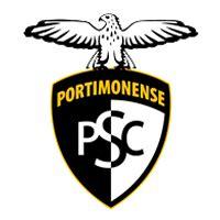 portimonense s.c. wikipedia