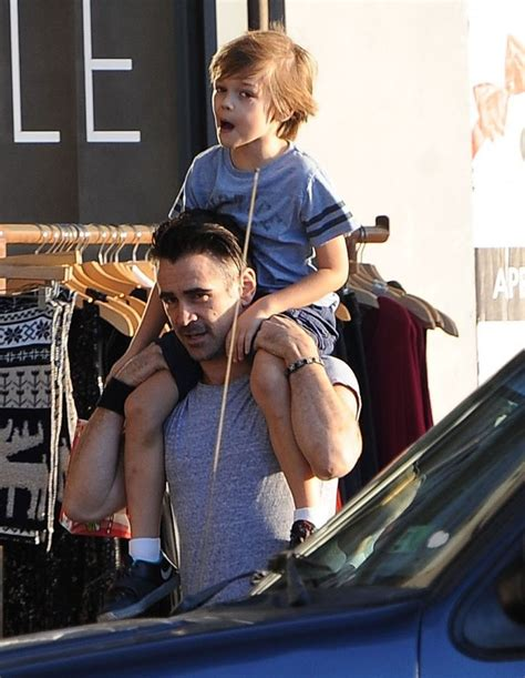 St Kid Farrel 194 best images about colin farrell on martin mcdonagh west california