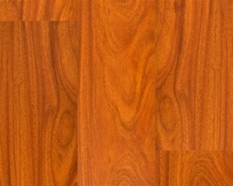 laminate flooring laminate flooring with padding attached