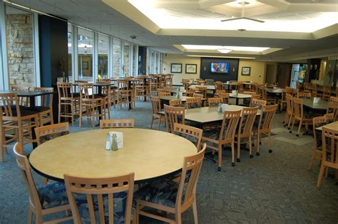 the lunch room take a the benefits of the corporate or cus lunchroom systems furniture