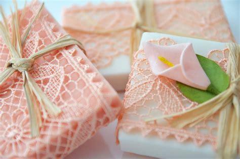 peach wedding pretties romantic inspiration Etsy weddings