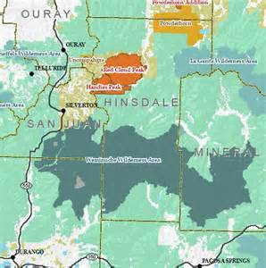 map of colorado wilderness areas 301 moved permanently