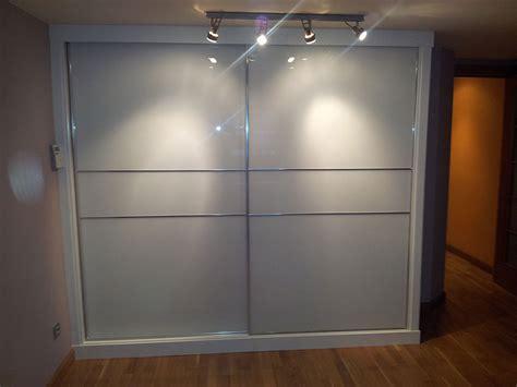 puerta corredera armario armarios con puertas correderas