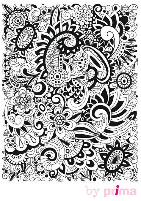 dessin motif azteque - Recherche Google | Dessins | Telas