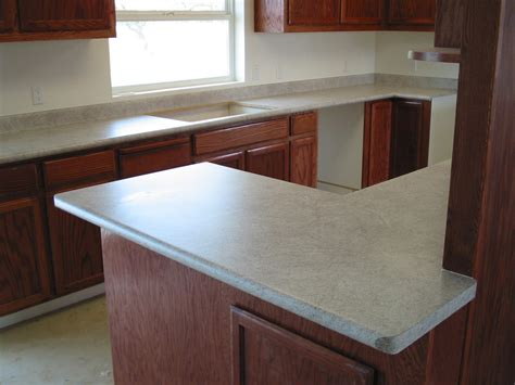Custom Laminate Countertops by D S Custom Countertops Photo Gallery Laminate
