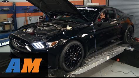 how much horsepower does a ford mustang how much horsepower does a 2004 ford mustang gt