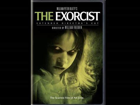 exorcist film true story horror movies based on true stories boldsky com
