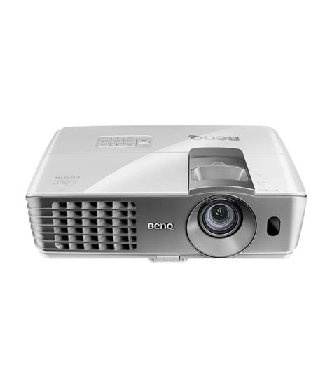 projector home cinema benq w1070 buy benq w1070 dlp home cinema projector 1920 x 1080