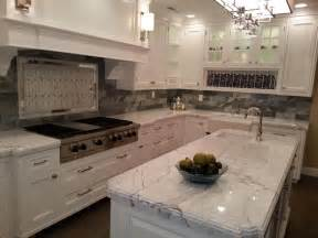 kitchen granite 25 best ideas about white granite kitchen on pinterest granite kitchen counter design