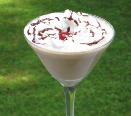 mudslide martini godiva mudslide martini 2 oz godiva chocolate liqueur 1