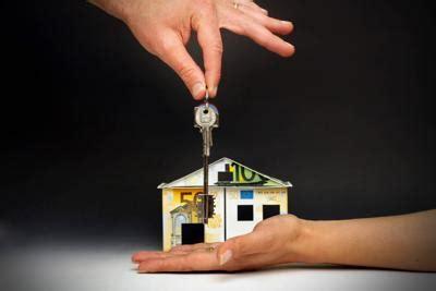 mutuo casa tasso fisso mutui tasso fisso o variabile ecco quale conviene