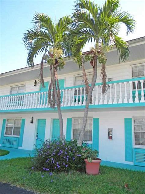 boat house motel marco island fl marco island hotel coupons for marco island florida