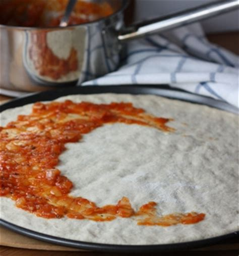 domino pizza kalori dominos pizza kalori değerleri