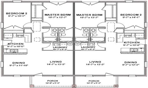 2 bedroom duplex plans 2 bedroom duplex floor house plans 2 bedroom duplex for
