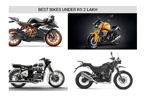 best bike deals in bangalore