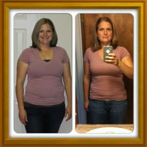 weight loss 3 weeks 301 moved permanently