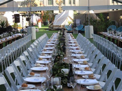 Unique Wedding Venues Melbourne   Yarra Valley Wedding