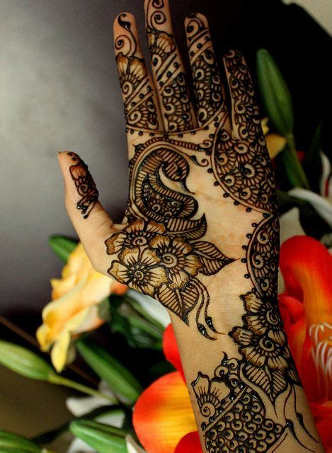 henna tattoo artist west palm beach 55 best indian mehndi henna designs templates for