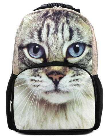 Ransel Kucing Pink By Chiruka Shop 16 best things i want images on creeper