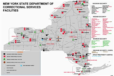 map of upstate new york the price of political loyalty in upstate new york