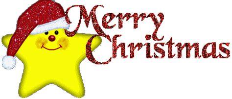 image merry christmas 5095   christmas   animated glitter