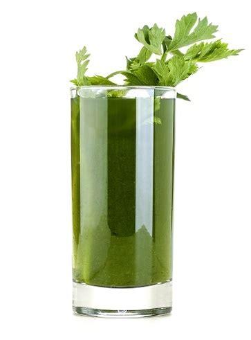 alimenti drenanti e sgonfianti centrifugato sgonfiante anti liquidi centrifugati per