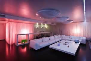 lights interior design magic lighting interior design apartment