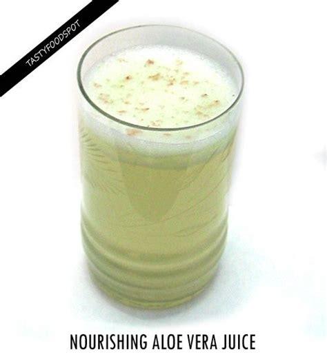Aloe Vera Detox Drink Recipe by 25 Best Ideas About Aloe Drink On Aloe