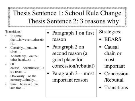 Persuasive Essay Cell Phones In School by Persuasive Essays On Cell Phone Use In Schools Writefiction581 Web Fc2