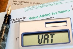 deadlines for submission of vat returns and payment of vat guide to online submission of uk vat returns and payments