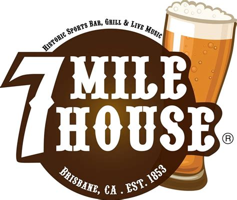 7 mile house menu game on valentine s memories shared meets brunch at 7 mile house for 2 everything