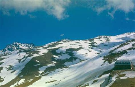 imagenes de paisajes de zonas climaticas el paisaje zona polar o fr 205 a
