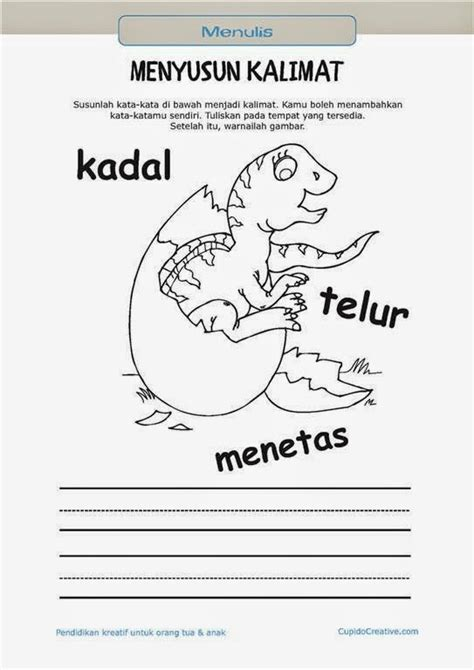 115 best bahasa indonesia resources images on teaching ideas geography and languages