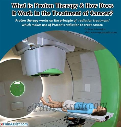 Proton Therapy Cancer Treatment 34 best about ependymoma images on brain tumor