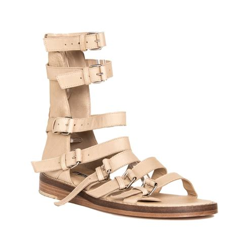 demeulemeester sandals demeulemeester gladiator sandals for sale at 1stdibs