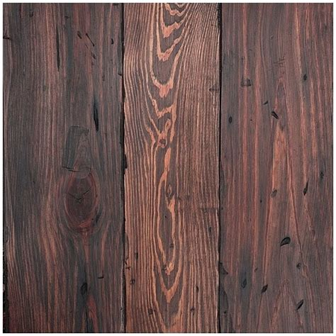 Wood Floor Finishing by Authentic Pine Floors Wood Floor Finishes